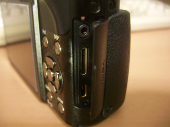 CIMG8391.jpg